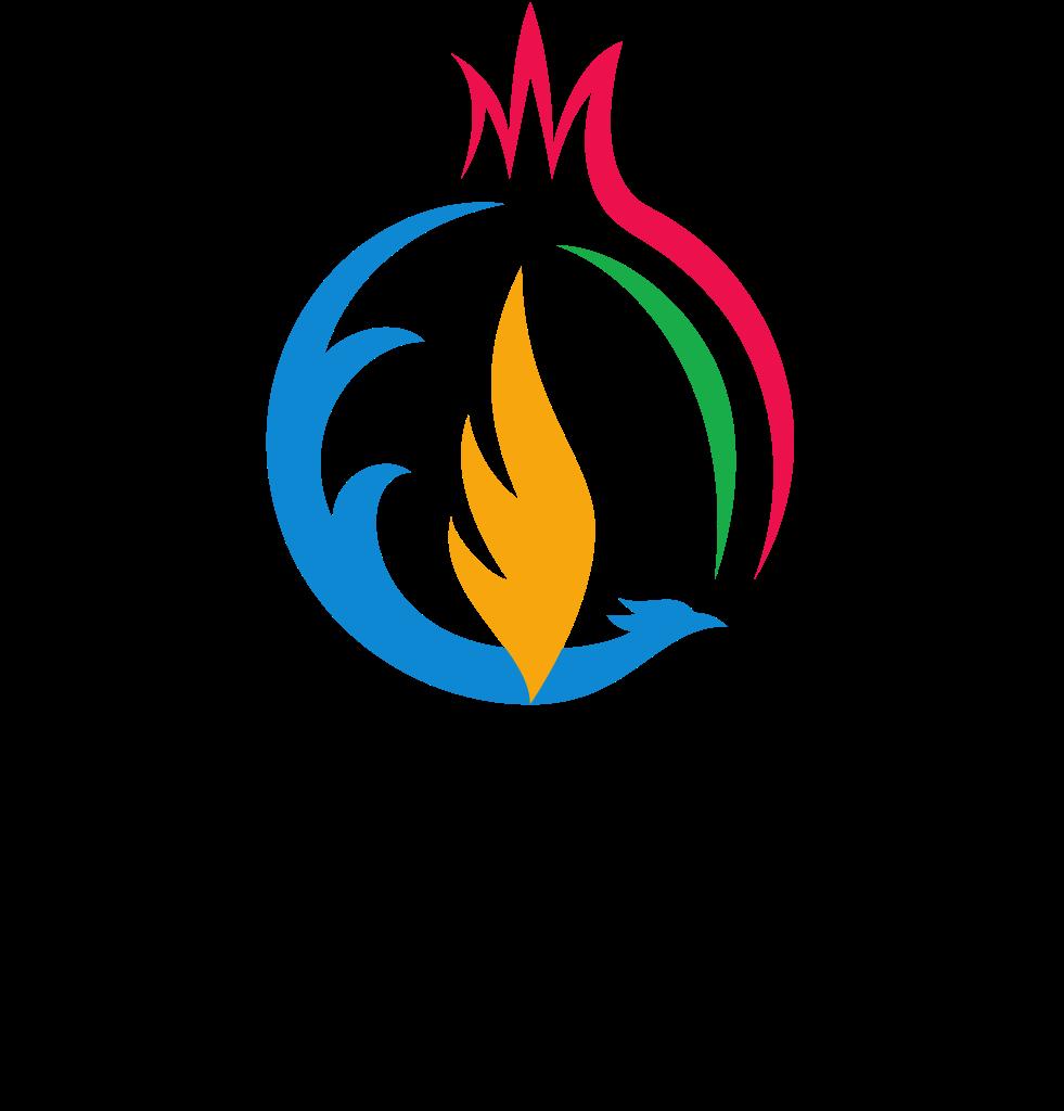 Uttagningarna till European Games i Baku